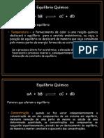 analitica3