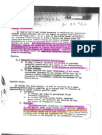 Declassified File - US-LUX unconventional warfare collaboration (undated)