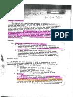 Declassified File - US-LUX unconventional warfare collaboration (undated)