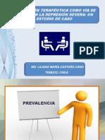 presentación_depresion_2011-2