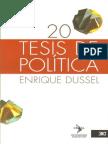 56.20_Tesis.pdf