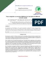 AASR-2013-4-3-126-129.pdf