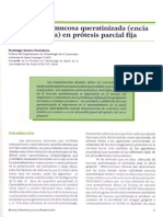 encia adherida.pdf