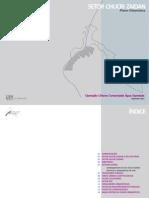 plano expansão Chucri Zaidan parte1