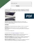 Configuracion Router Cisco(1)
