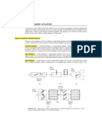 Types_of_dampers.pdf