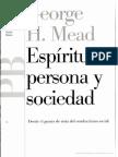 74402835-Mead-George-h-Espiritu-Persona-y-Sociedad.pdf