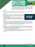 6318612 Fix Aula28-Os Principais Problemas Ambientais Do Espaco Rural