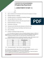 Ece Assignment 1