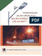 PJU-Solar-Street-Light-23W-12V.pdf