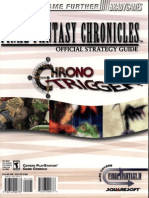 Strategy pdf guide last us the of
