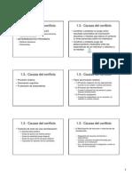 conflicto13.pdf