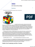 The Rubik's Cube Solution.pdf