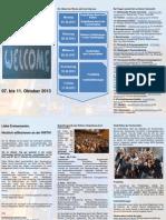 Infobroschüre_Einführungswoche_WS2013_2014