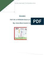 Resumen Pbll Lilo
