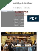 CoffyPanppt's