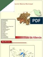 Tula de Allende 1