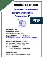 afiche FQ 2 Lomas