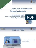Ponencia-Zea-Pasquin-actual.pdf