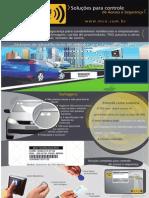 MCUT Folder 2013