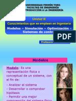 unidadiii-111119172633-phpapp02