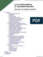 II01-Metodo-cientifico