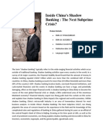 Inside China's Shadow Banking_The Next Subprime Crisis (2)