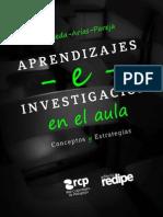 aprendizajes e investigacion en el aula esap.pdf