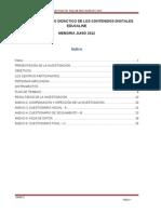DONDE APARECE BIEN LOS INSTRUMENTOS DE PERE MARQUES educalinememoriafinal.doc