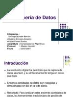 Presentacion_mineria_datos