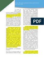 Baqueiro- Ética actual y profesional- Lecturas para la convivencia global del SXXI
