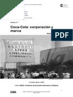 B7 OCT Coca-Cola