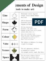 elementsofdesign1