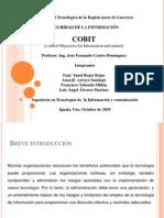 cobit-101110185940-phpapp01
