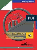 Ct Manual