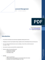 projectprocurementmanagement-130515100206-phpapp02