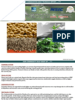 Daily-Agri research report by Epic Research 17 Feb 2014