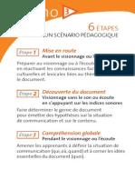 6etapes-scenario-pedago.pdf