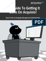 the-guide-to-getting-it-done-on-acquisio 1