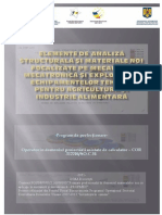 Curs Operator PDF