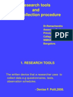7.Tools and Data Collection Procedure[1]