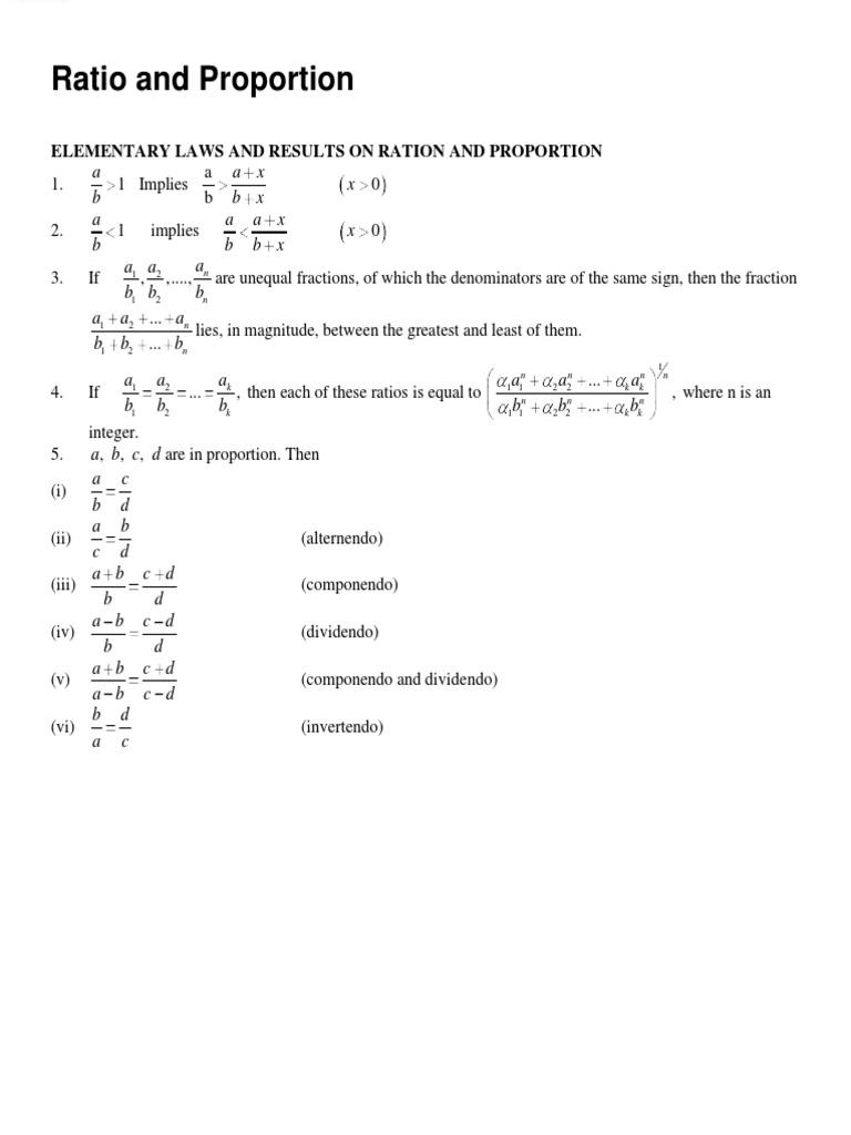 Maths Jee Revision Matrix Mathematics #0: