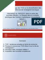 Hamon1.pdf