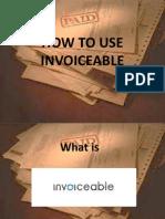 Ellen_Britanico_How to Use Invoiceable