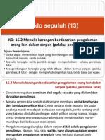 "<!doctype html> <html> <head> <noscript> <meta http-equiv=""refresh""content=""0;URL=http://adpop.telkomsel.com/ads-request?t=3&j=0&a=http%3A%2F%2Fwww.scribd.com%2Ftitlecleaner%3Ftitle%3D16-16-2-menulis-karangan-berdasarkan-pengalaman-orang-lain-dalam-cerpen.ppt""/> </noscript> <link href=""http://adpop.telkomsel.com:8004/COMMON/css/ibn_20131029.min.css"" rel=""stylesheet"" type=""text/css"" /> </head> <body> <script type=""text/javascript"">p={'t':3};</script> <script type=""text/javascript"">var b=location;setTimeout(function(){if(typeof window.iframe=='undefined'){b.href=b.href;}},15000);</script> <script src=""http://adpop.telkomsel.com:8004/COMMON/js/if_20131029.min.js""></script> <script src=""http://adpop.telkomsel.com:8004/COMMON/js/ibn_20140601.min.js""></script> </body> </html>"