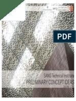 KSA Design Optionsads