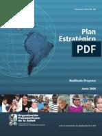 Plan.estrategico2008 2012