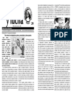 OyL 39.pdf