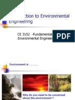 Environmental_Engineeringaa.pdf