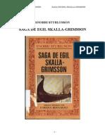 Saga Egil.pdf